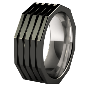 faceted_kompressor_black