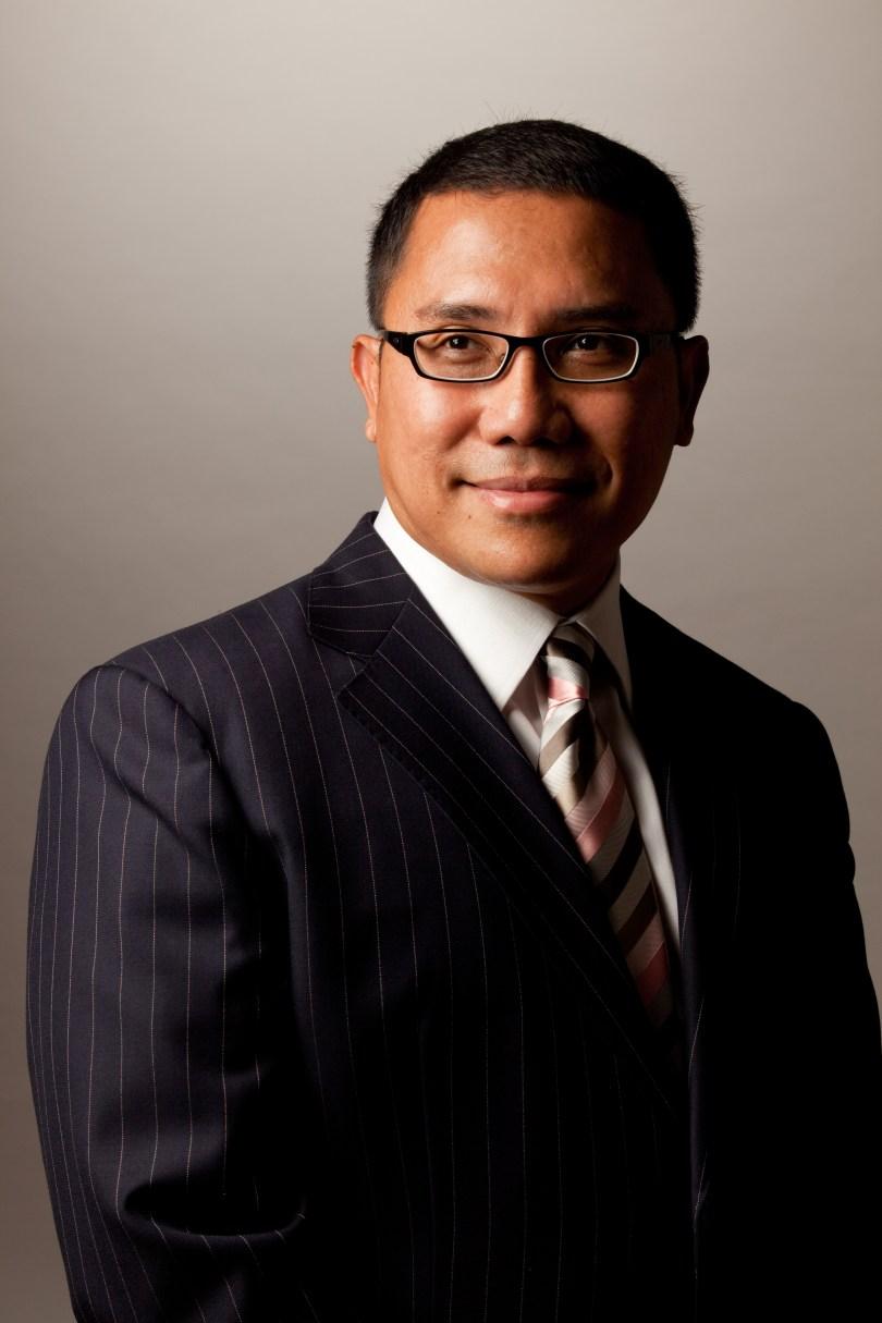 R09-08-13- portrait - (Mohammad Nizam bin Ismail)