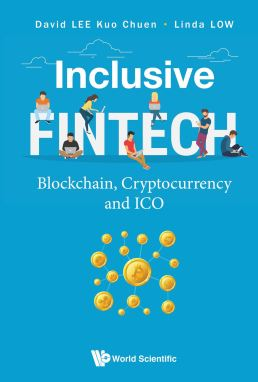 bookcover-inclusive-fintech