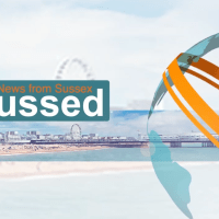 4:30pm Bulletin by Sussed News Team at the University of Sussex (Recorded Live 07.04.17)