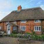 The Gribble Inn, a fabulous pub and microbrewery in West Sussex