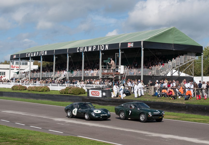 goodwood-revival-west-sussex