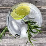Sussex Gins | Discovering local artisan, small-batch gins