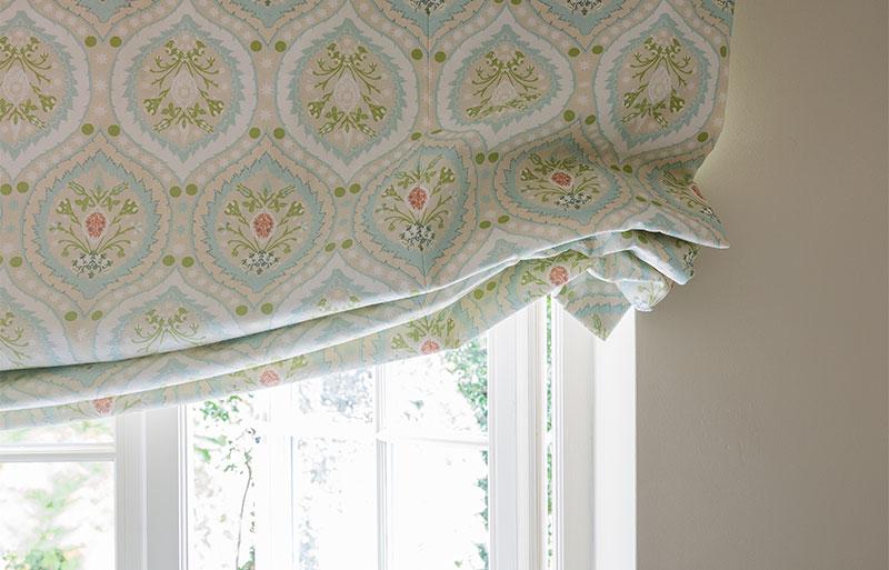 Sussex interior design