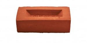 Beckley Orange Brick