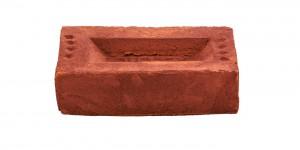 Heathfield Metric brick