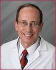 View details for Thomas A Lanzilotti, MD, FACC