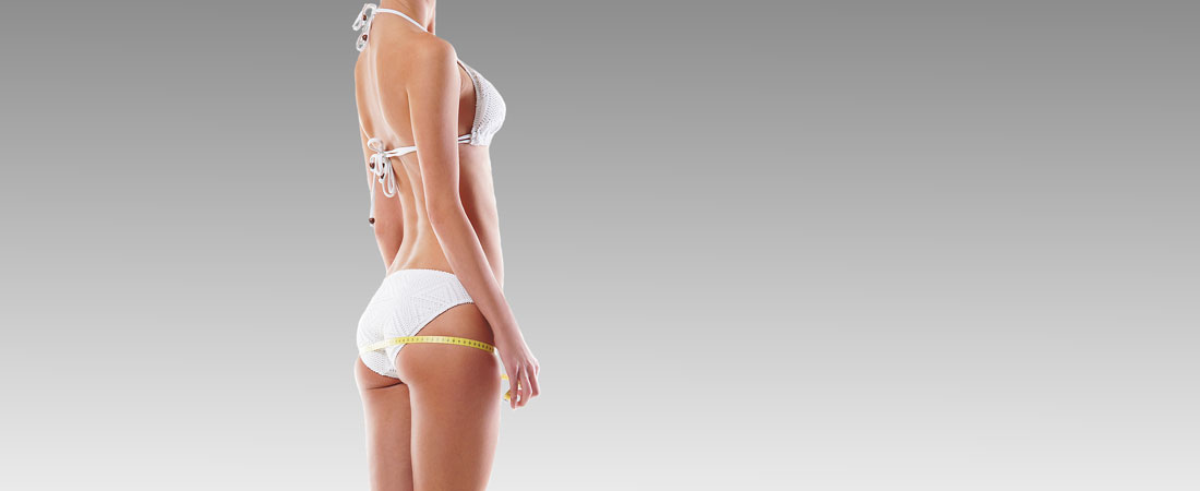 4D Ultrasonic Cavitation inch loss treatments help people lose weight