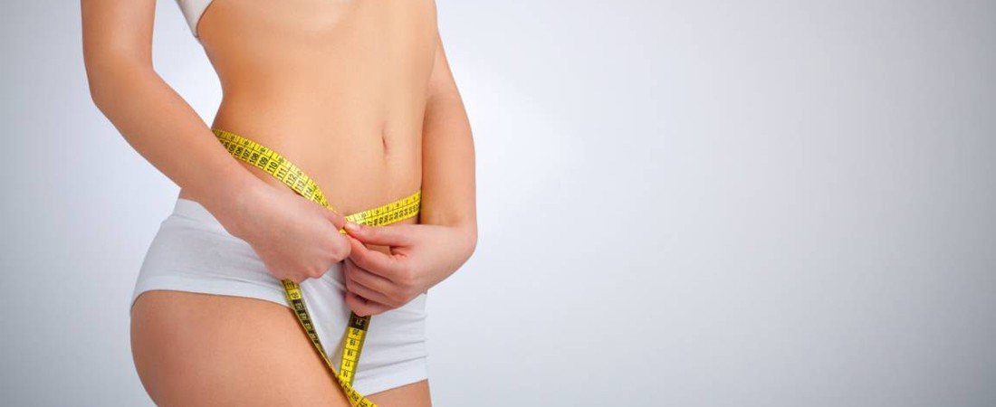 accelerated laser lipo inch loss treatments help people lose weight