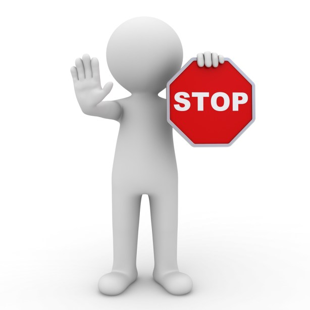 stop-think-sign-1