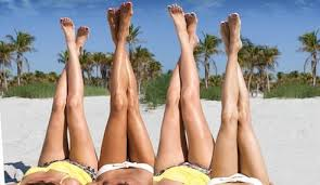 PureCryo-Fat-Freezing-Sumer_thighs- Sussex-Laser-Lipo