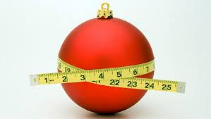 Inch-Loss-Offers-Laser-Lipo-Offers-Sussex-Laser-Lipo