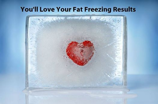 PureCryo-Fat-Freezing-Inch-Loss-Lipo-Sussex-Laser-Lipo