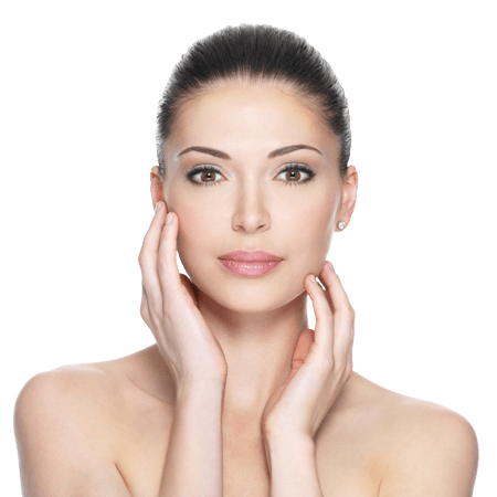 purefirme-best-skin-tightening-treatment-for-face-lift