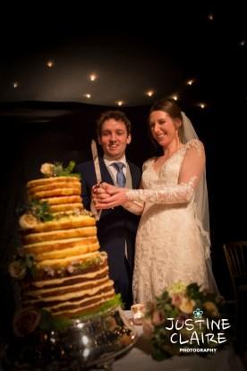 Amberley Castle Wedding Photographers1764