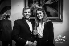 Amberley Castle Wedding Photographers1805