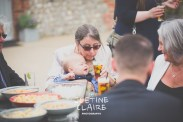 Nicola Ryan Farbridge Barn Wedding Photographers social235