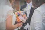 Nicola Ryan Farbridge Barn Wedding Photographers social350
