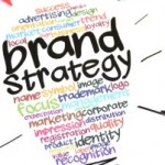 Creating Your Brand: Are you projecting the right image for your business?