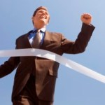 Three tips for maximising employee performance