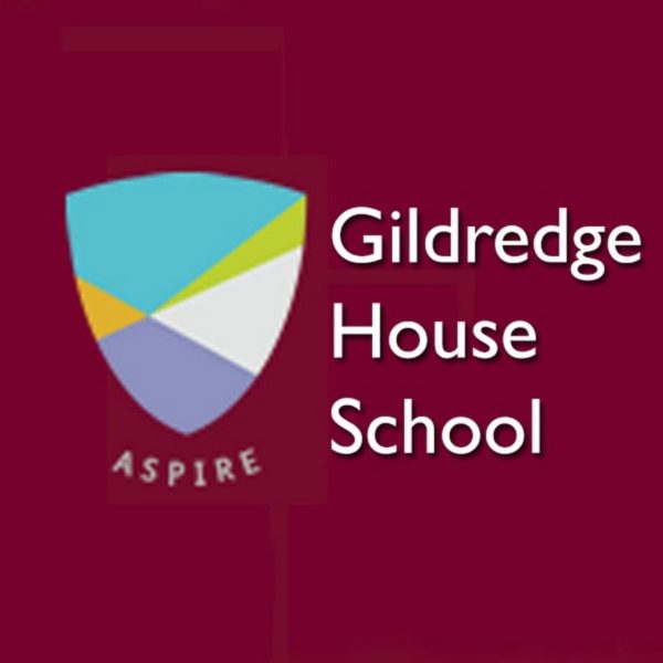 gildredge house logo