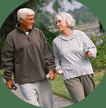 Sustafin гель - моментальная помощьпри болив суставах