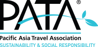 PATA sustainability and social responsibility