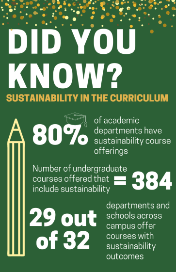 Did You Know ? - Curriculum