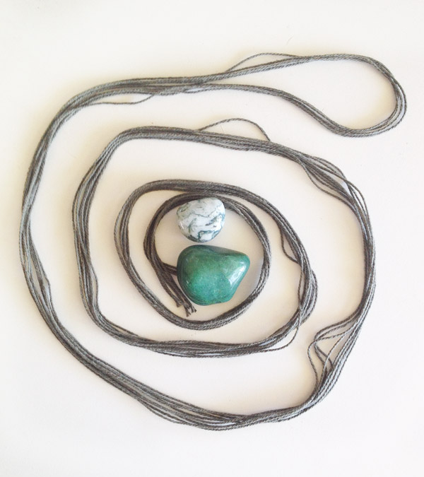 necklaceDIY_3
