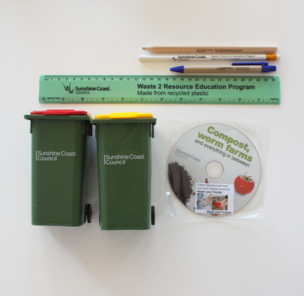 wasteday_recycledgoodies