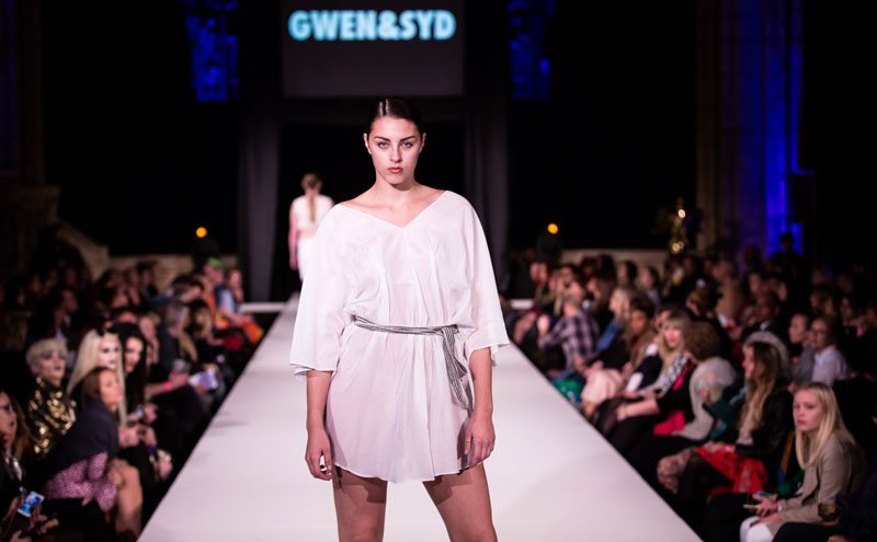 BFW_Gwen&Syd