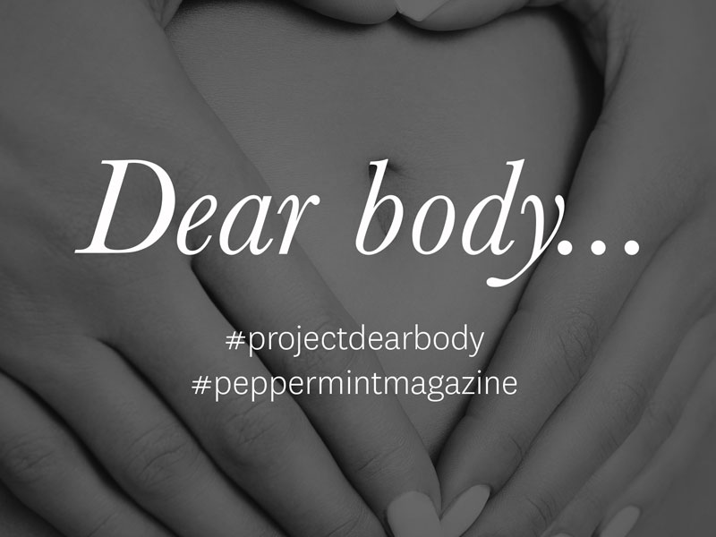 dear_body