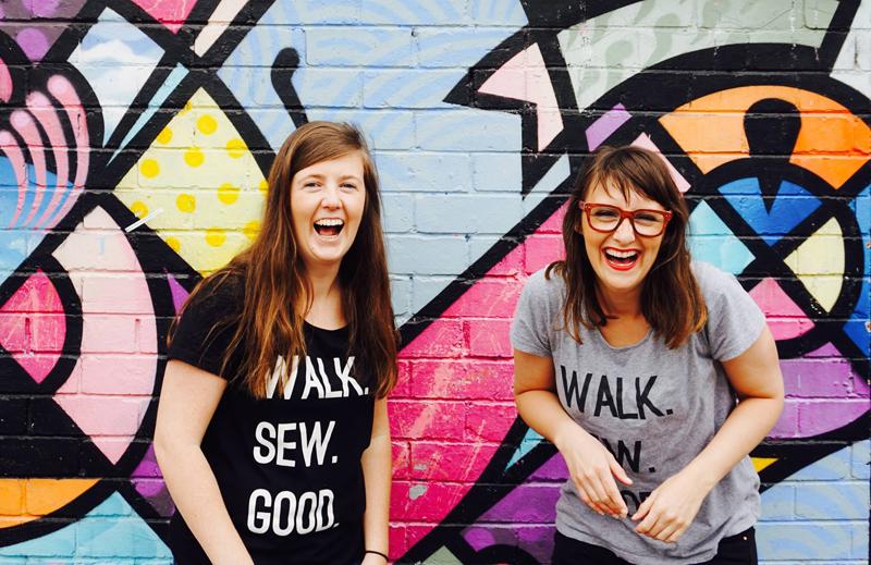 walk_sew_good