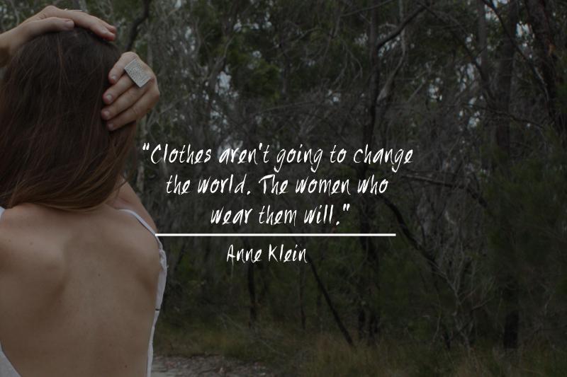 change_the_world