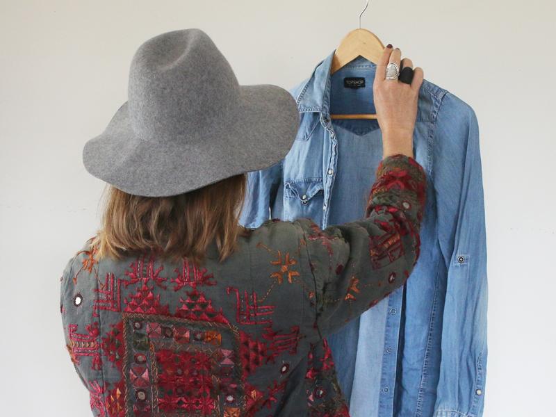 mindful_shopping