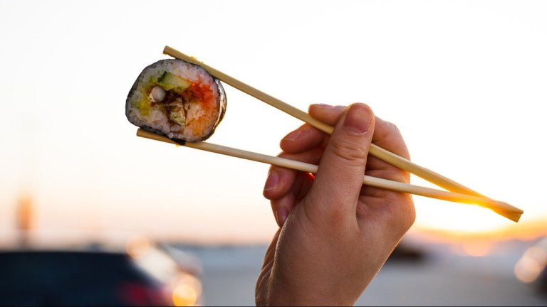 Are Wooden Chopsticks Recyclable or Compostable?