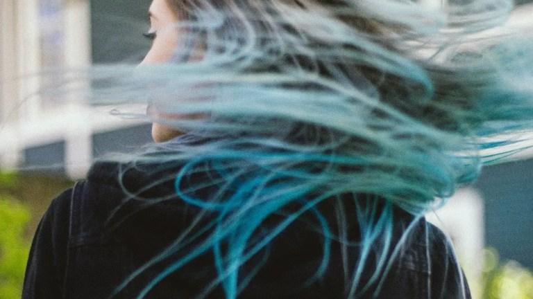 Is Hair Dye Environmentally Friendly?