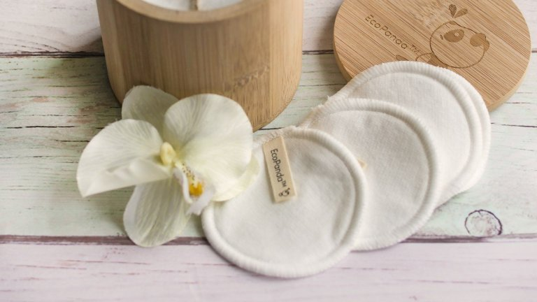 Can You Use Reusable Cotton Pads for Nail Polish Remover?