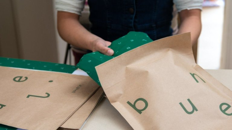 Are Kraft Mailers Recyclable?