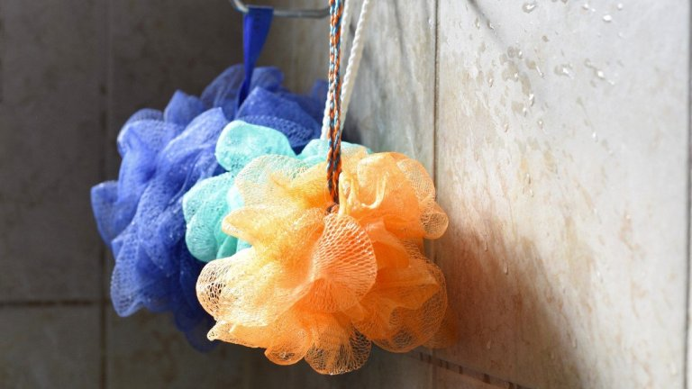 Are Loofahs Biodegradable?