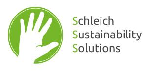 sss_logo_2016