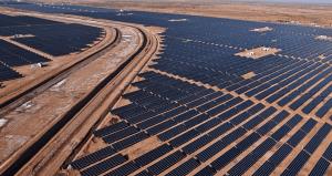 Charanka-Solar-Park-Gujarat