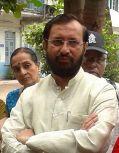 Prakash_Javadekar01