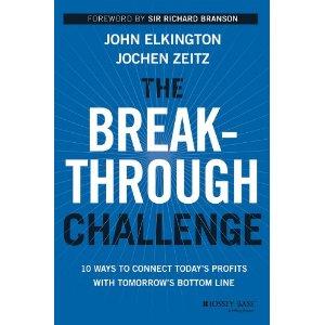 Buy the book on Amazon - http://amzn.to/1q9Fl9Z