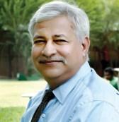Niranjan-Khatri_ITC-Hotels
