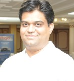 Mr Srinivas Shastry, Technical Director, Altem Technologies (2)