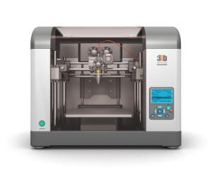 sustainability 3d printing 1