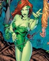 Poison_Ivy_0022_6370