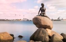 Smart cities Copenhagen
