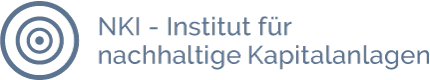 NKI - Institut für nachhaltige Kapitalanlagen